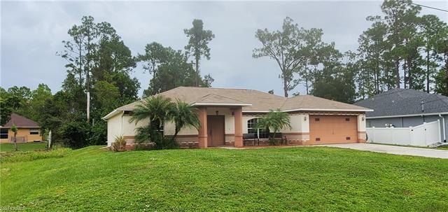 5546 Burr St, Lehigh Acres, FL 33971