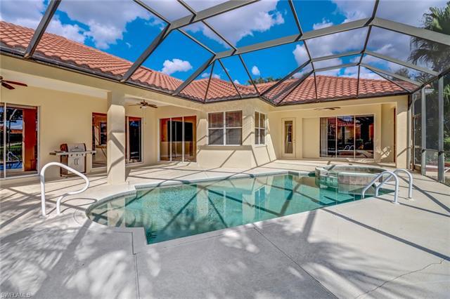 12050 Hidden Links Dr, Fort Myers, FL 33913