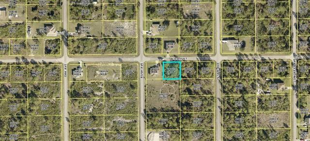 1605 W 11th St, Lehigh Acres, FL 33972