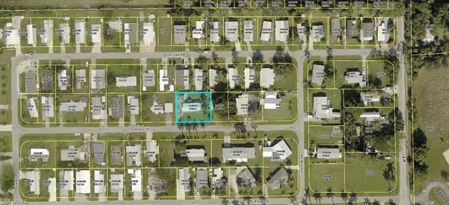 12120 Moss Dr, Fort Myers, FL 33908