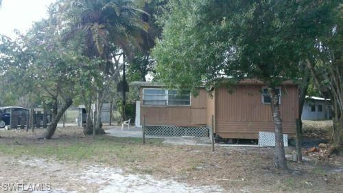 7780 Hart Dr, North Fort Myers, FL 33917