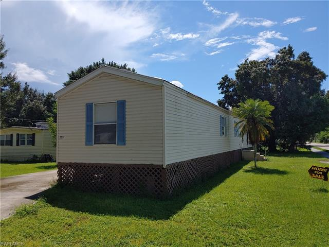 255 Clark St, North Fort Myers, FL 33903