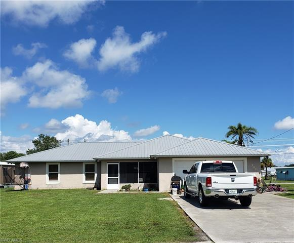 301 Avenue H Nw, Moore Haven, FL 33471