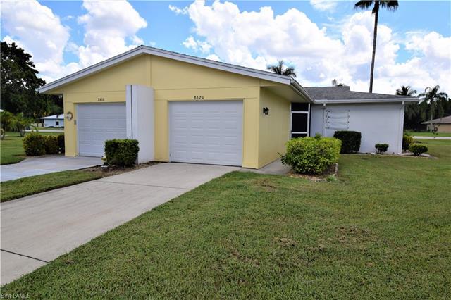 8620 Eleuthera Ct, Fort Myers, FL 33907