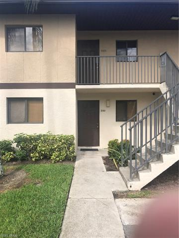 4790 S Cleveland Ave 2001, Fort Myers, FL 33907