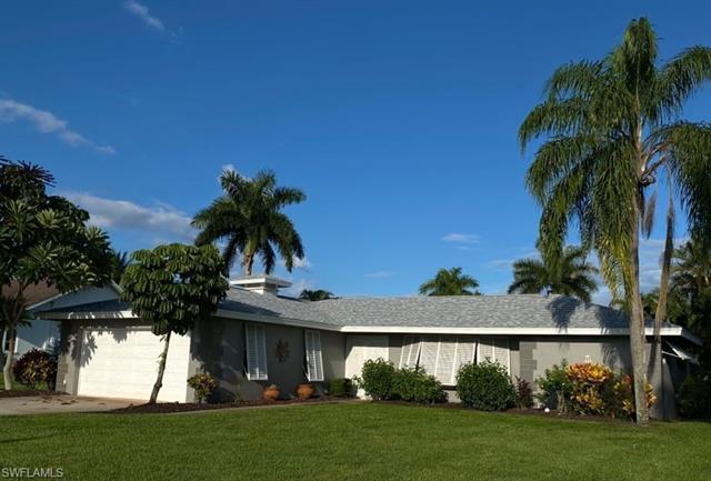 5315 Del Monte Ct, Cape Coral, FL 33904