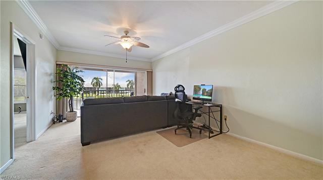 4550 Se 5th Pl 202, Cape Coral, FL 33904