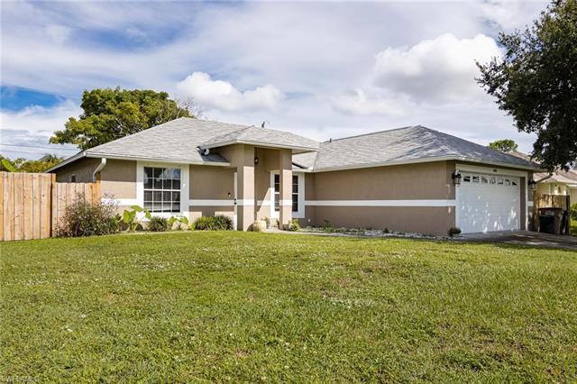 1405 Sw 9th Ave, Cape Coral, FL 33991