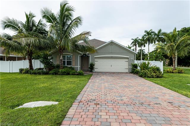 1402 Loma Linda Dr, Fort Myers, FL 33919