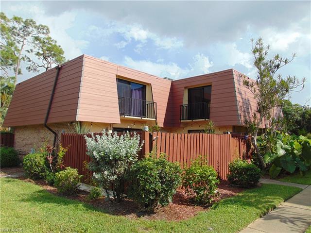 12364 Woodrose Ct 3, Fort Myers, FL 33907