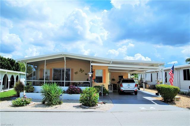 24 Nicklaus Blvd, North Fort Myers, FL 33903