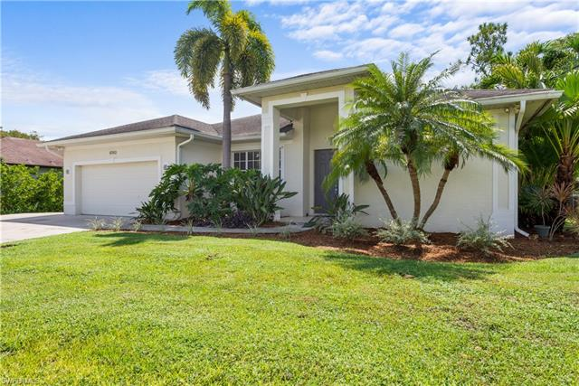 6740 Canton St, Fort Myers, FL 33966