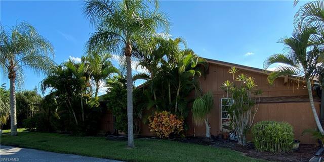 15524 Crystal Lake Dr, North Fort Myers, FL 33917