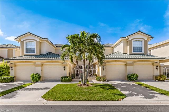 14581 Grande Cay Cir 3305, Fort Myers, FL 33908