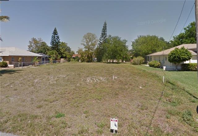 1417 Se 32nd St, Cape Coral, FL 33904