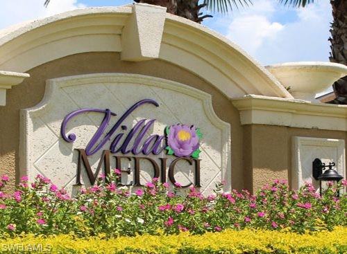 15800 Portofino Springs Blvd 102, Fort Myers, FL 33908