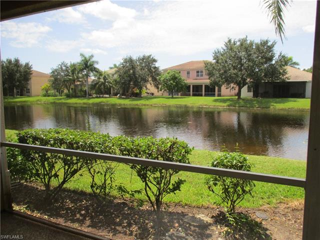 1302 Weeping Willow Ct, Cape Coral, FL 33909