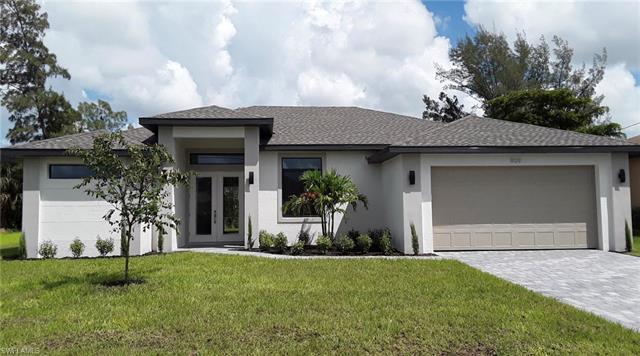3334 Ne 9th Ave, Cape Coral, FL 33909