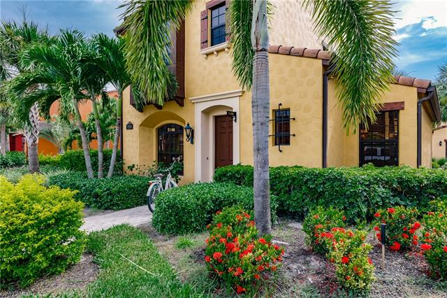 11894 Nalda St, Fort Myers, FL 33912