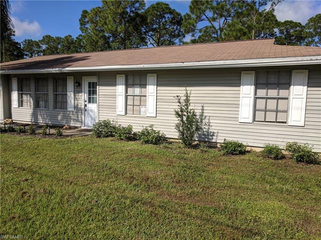819 Williams Ave, Lehigh Acres, FL 33972