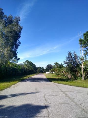 12069 Alumna Ave, Port Charlotte, FL 33981