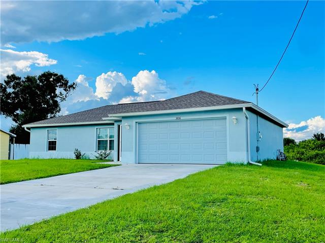 3806 29th St Sw, Lehigh Acres, FL 33976