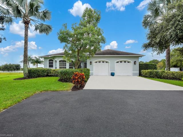 11800 Luckett Road Ext, Fort Myers, FL 33905
