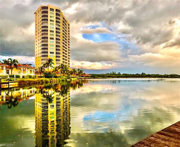 12601 Mastique Beach Blvd 1203, Fort Myers, FL 33908