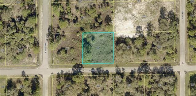 604 W 15th St, Lehigh Acres, FL 33972
