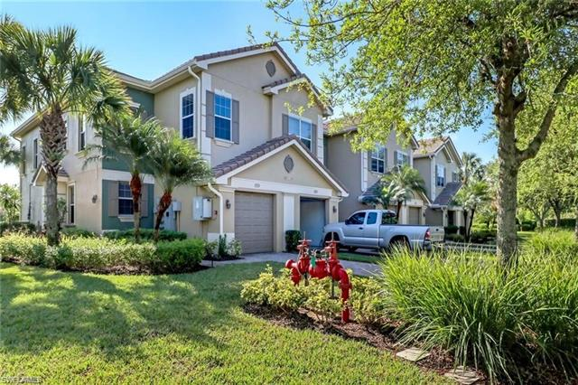3240 Cottonwood Bend 201, Fort Myers, FL 33905