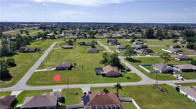 1510 Nw 17th Ave, Cape Coral, FL 33993