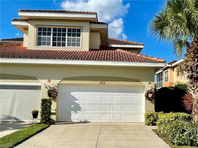5110 W Hyde Park Ct 204, Fort Myers, FL 33912