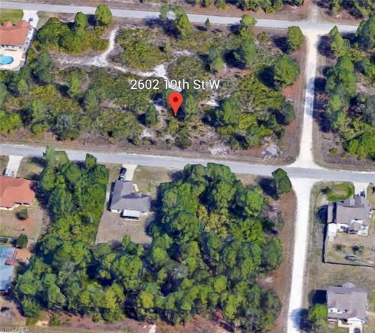2602 19th St W, Lehigh Acres, FL 33971