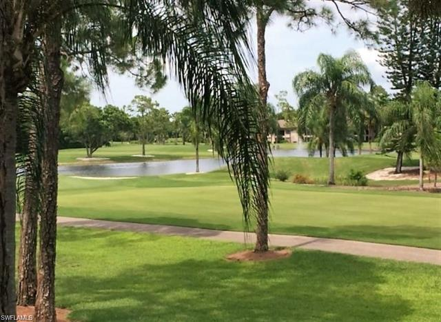 5685 Trailwinds Dr 726, Fort Myers, FL 33907