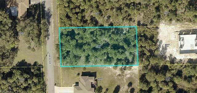 414 Cortez Ave, Lehigh Acres, FL 33972