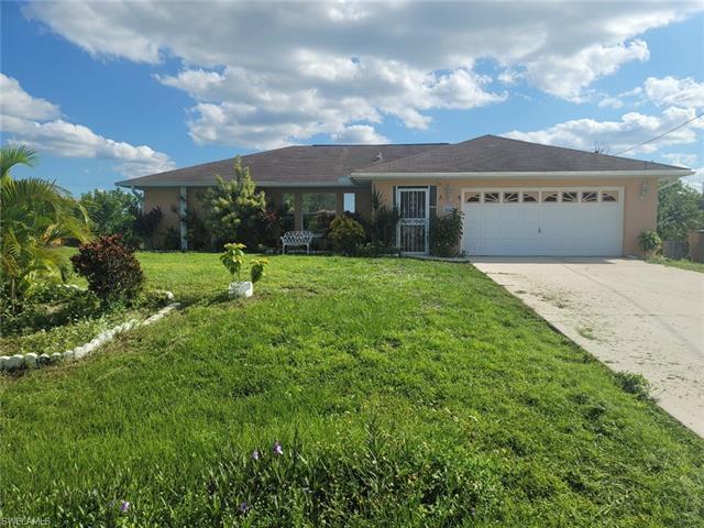3729 13th St W, Lehigh Acres, FL 33971