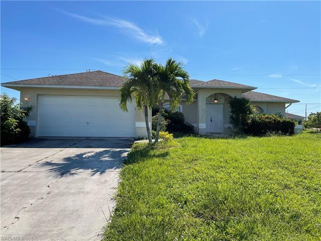 2801 Ne 5th Ave, Cape Coral, FL 33909