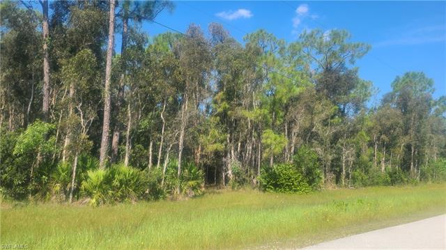 12140 Musket Ln, Fort Myers, FL 33912