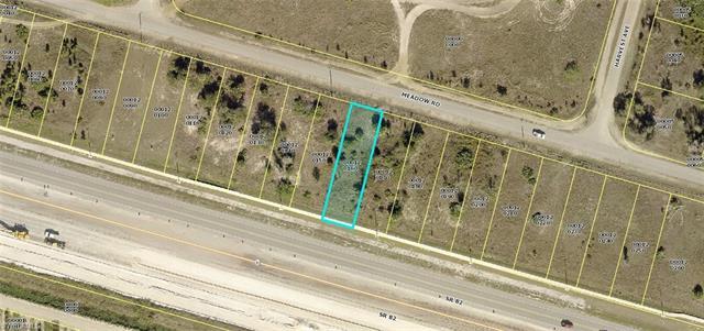 3228 Meadow Rd, Lehigh Acres, FL 33974