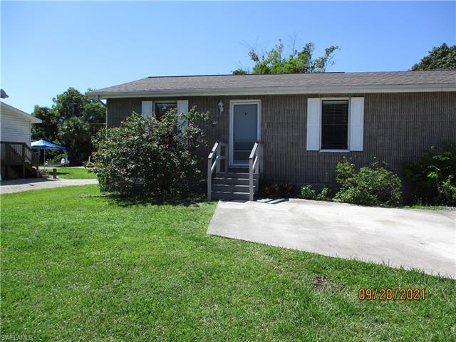16540 John Morris Rd, Fort Myers, FL 33908