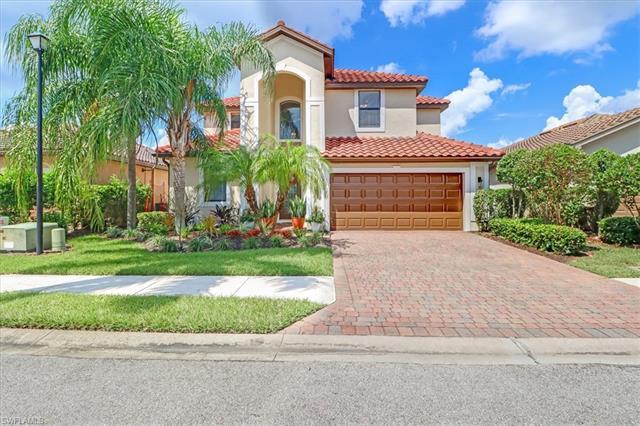 11284 Reflection Isles Blvd, Fort Myers, FL 33912
