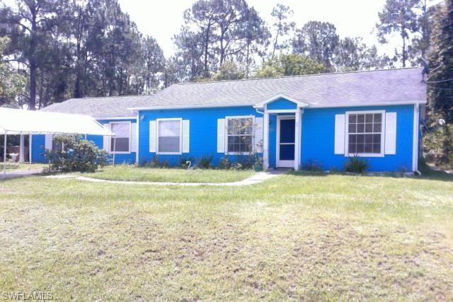 2421 Lola Ave, Lehigh Acres, FL 33973