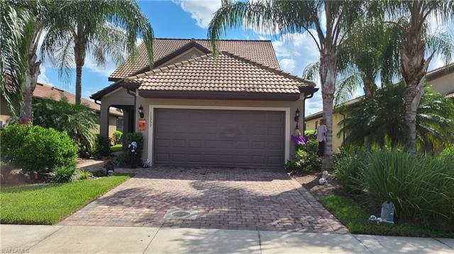 10959 Clarendon St, Fort Myers, FL 33913