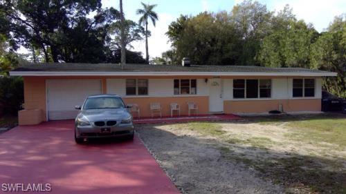 2230 Franklin St, Fort Myers, FL 33901