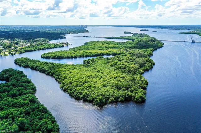 5 Beautiful Island, Fort Myers, FL 33905
