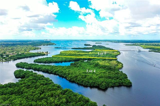 Beautiful Island, Fort Myers, FL 33905