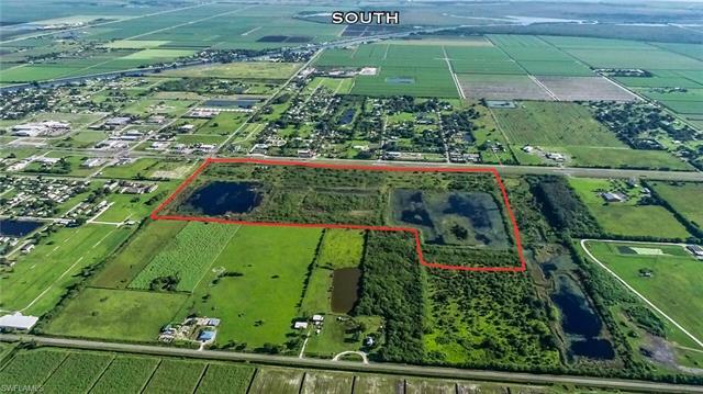 1210 U S Highway 27, Moore Haven, FL 33471