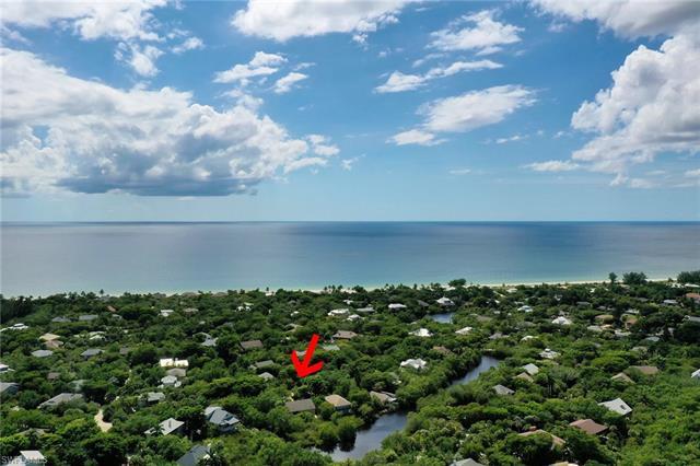 4239 Gulf Pines Dr, Sanibel, FL 33957