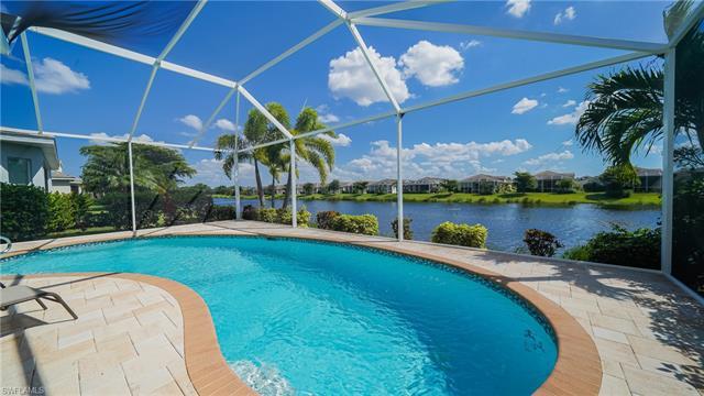2656 Lambay Ct, Cape Coral, FL 33991