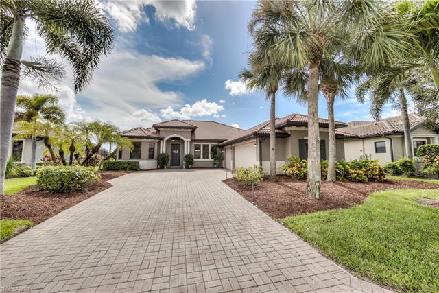 12525 Astor Pl, Fort Myers, FL 33913